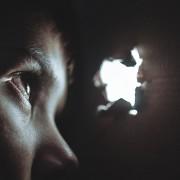 Poem--Light-everywhere