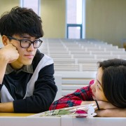Should We Avoid Conflicts in Our Relationships?