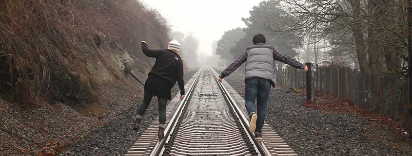 Why-We-Spent-15-Years-in-the-Friend-Zone