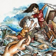 How-the-2004-Tsunami-Changed-my-Life