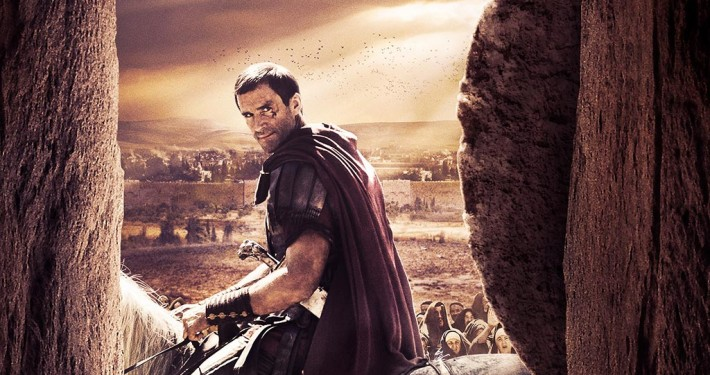 Movie-Review---Risen