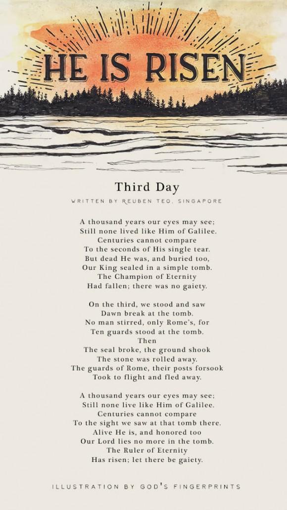 Third-Day-Poem