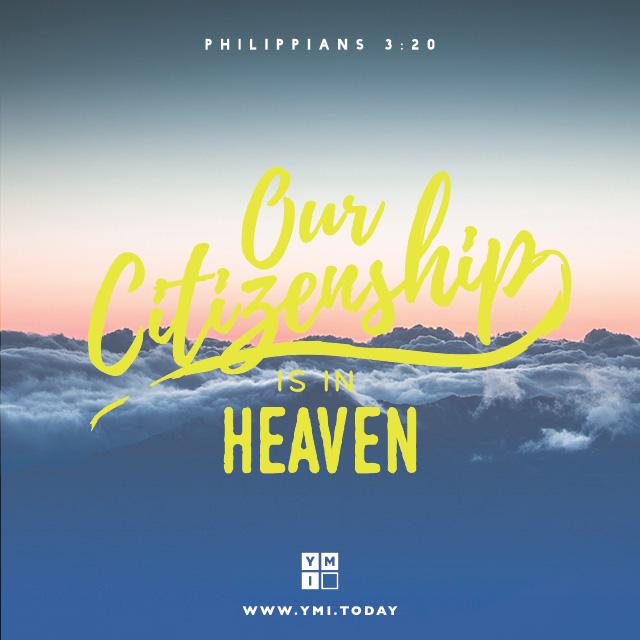 01---March-Bibleverse
