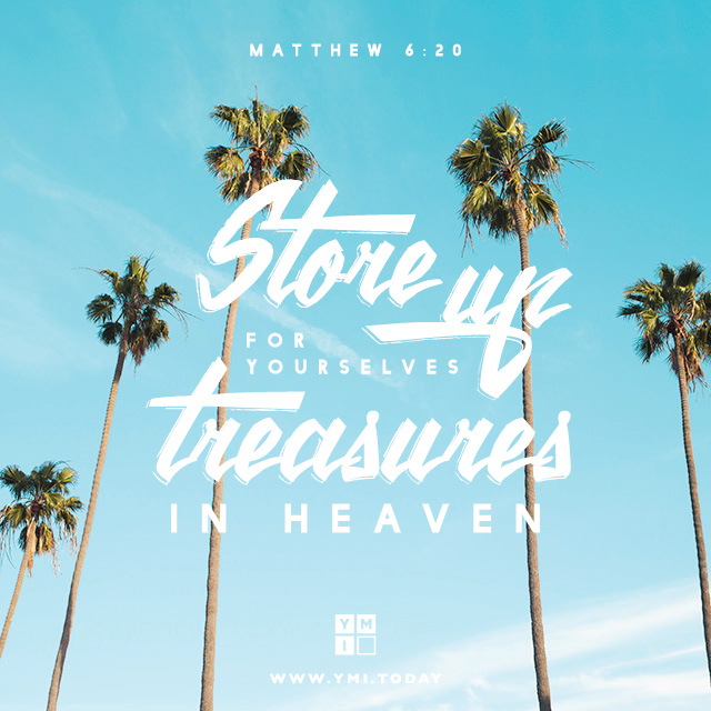 03---March-Bibleverse