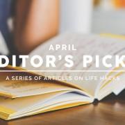 04---Editor's-Picks