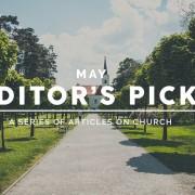 05-Editor's-Picks