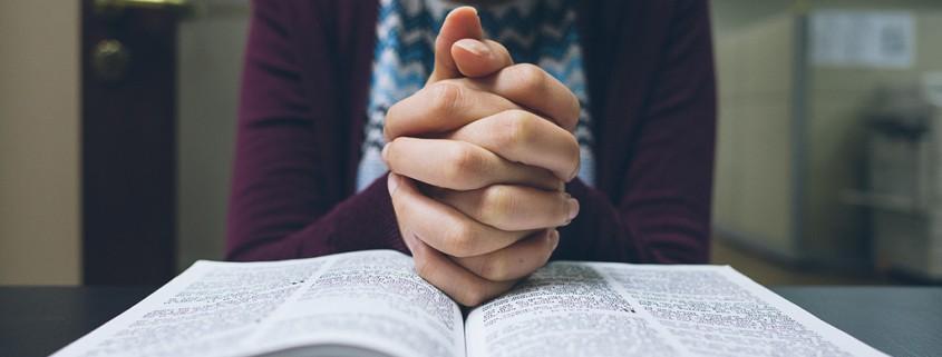 3-Reasons-Why-I-Pray