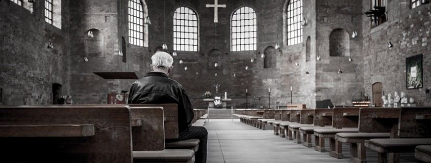 When-Our-Church-Leaders-Fail