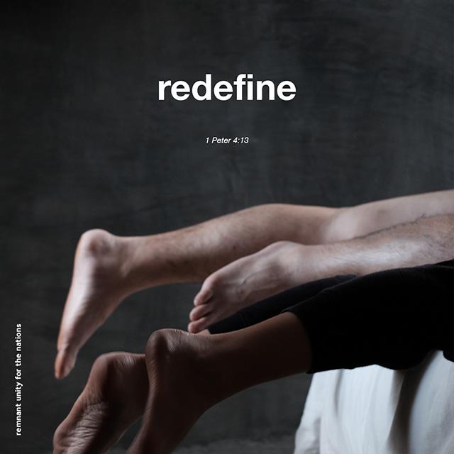 04_REDEFINE_YMI