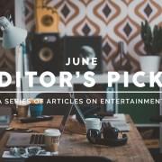 06-Editor's-Picks