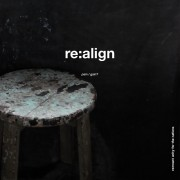 06_REALIGN_YMI