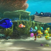 Finding-Dory--A-Fishy-Tale-of-Getting-Lost-and-Found