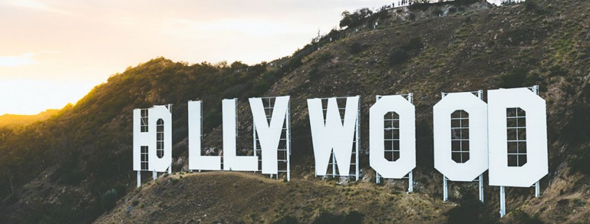 Growing-Up-on-Hollywoods-Love