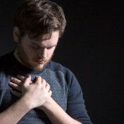 How-Should-the-Church-Respond-to-Health-Disorders
