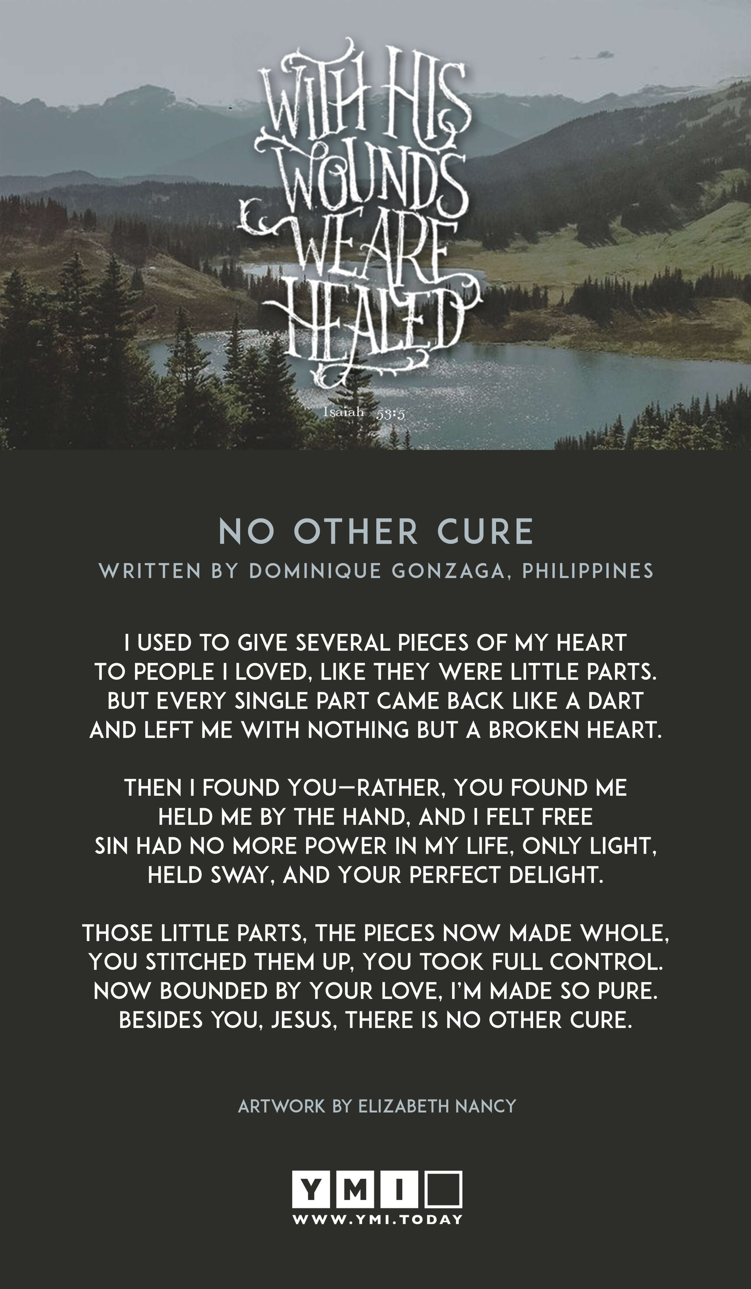 No-Other-Cure-(download) (1)