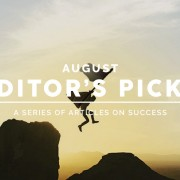 08-Editor's-Picks