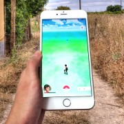 3 Lessons I Learned as a Pokemon Trainer