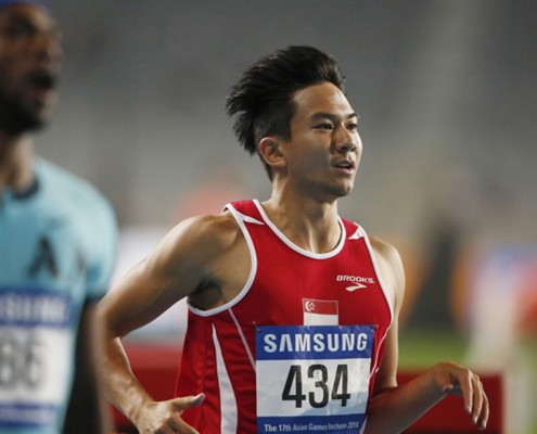 A-Former-Olympian-The-Greatest-Race-of-My-Life