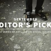 09---Editor's-Picks