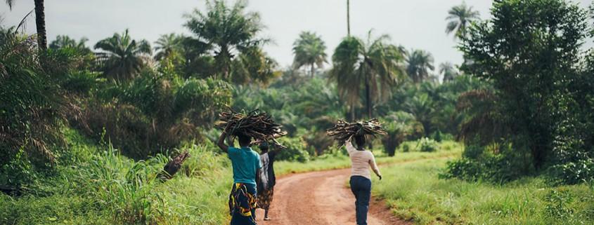 Africa--The-Secret-Behind-Faith-and-Hope