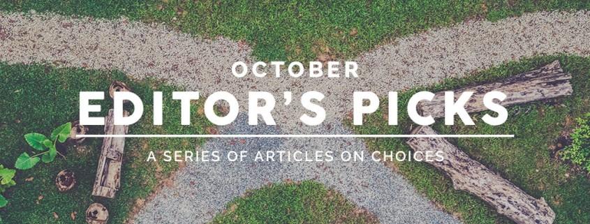 10---Editor's-Picks