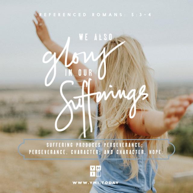 02_July-Bible-Verse