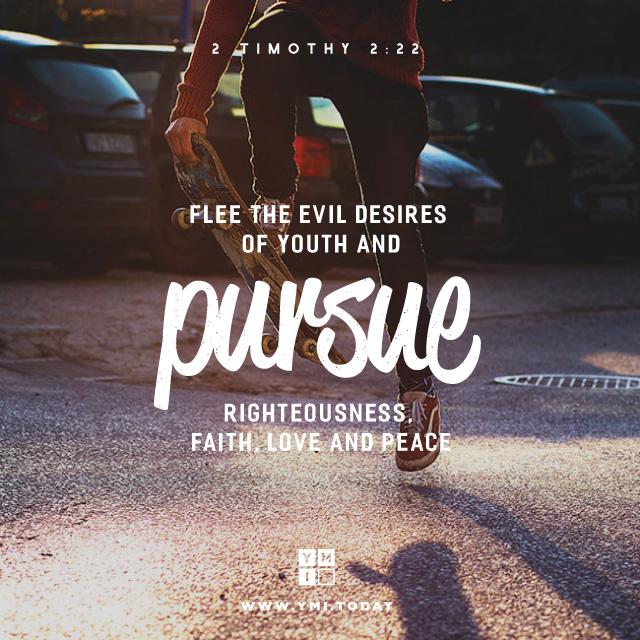 02_June-Bible-Verse