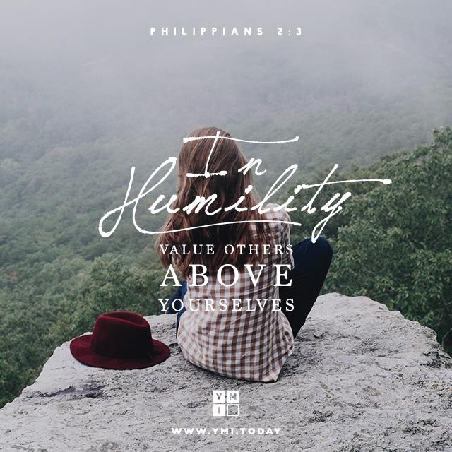 03-May-Bible-Verse