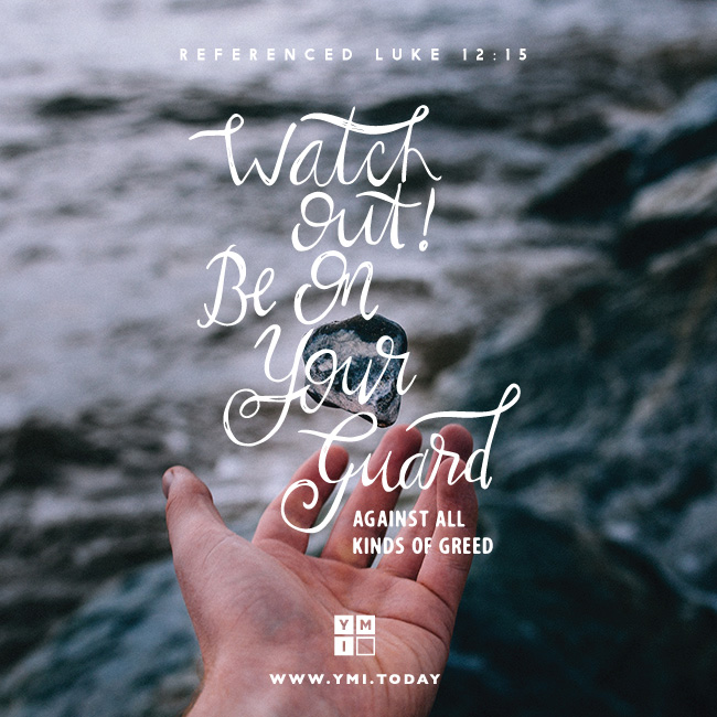 03_Aug-Bible-Verse