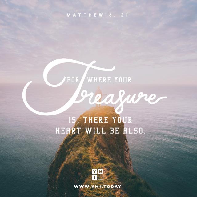 03_June-Bible-Verse