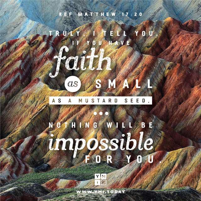04-April-Bibleverse