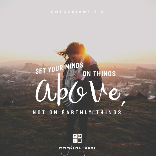 04_June-Bible-Verse