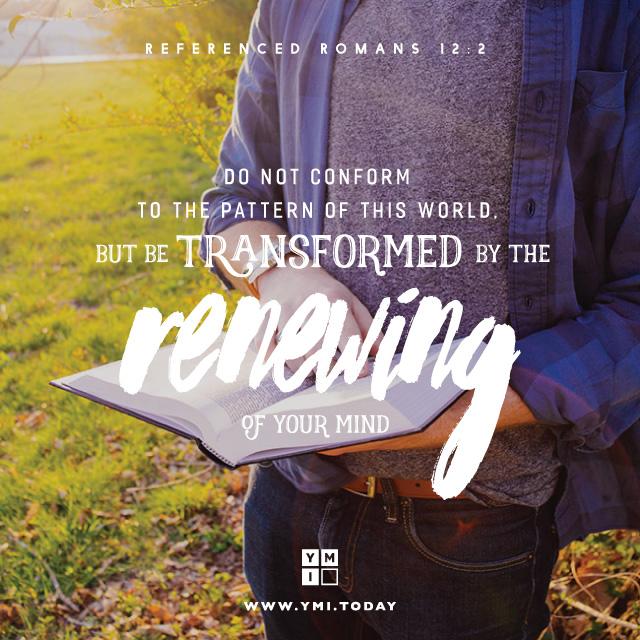05_June-Bible-Verse (1)