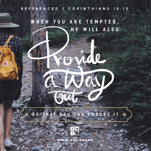 07_July-Bible-Verse