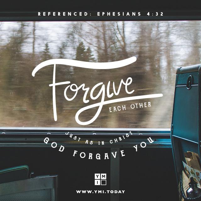 08-May-Bible-Verse