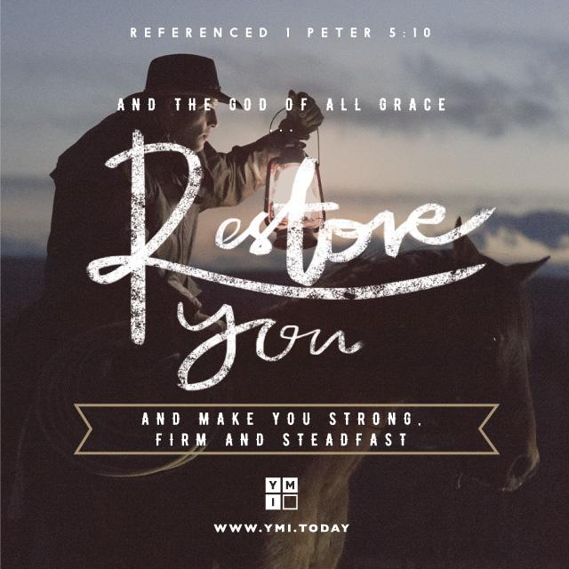 09_July-Bible-Verse