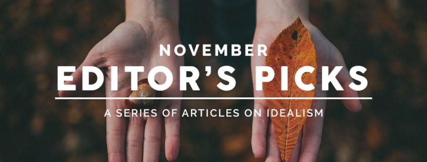 11---Editor's-Picks