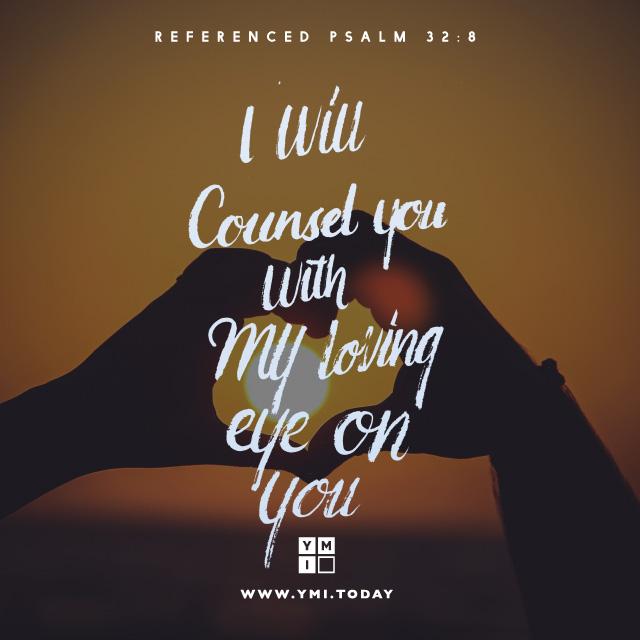 Oct-Bible-Verse-07