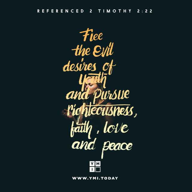 Oct-Bible-Verse-08