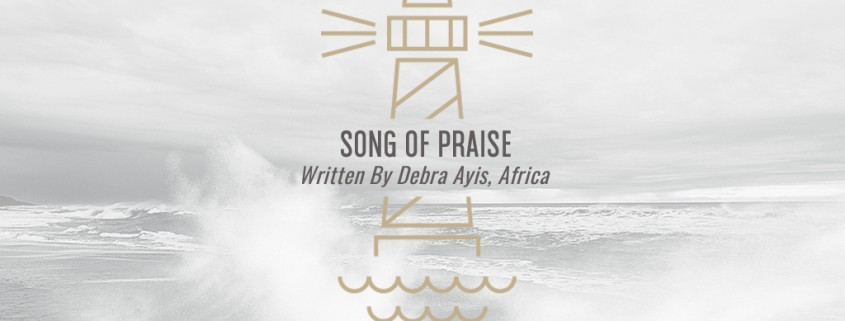 Song-of-praise-(featured-image)