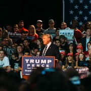 US-Election-Results--Letter-to-All-American-Christian-Voters