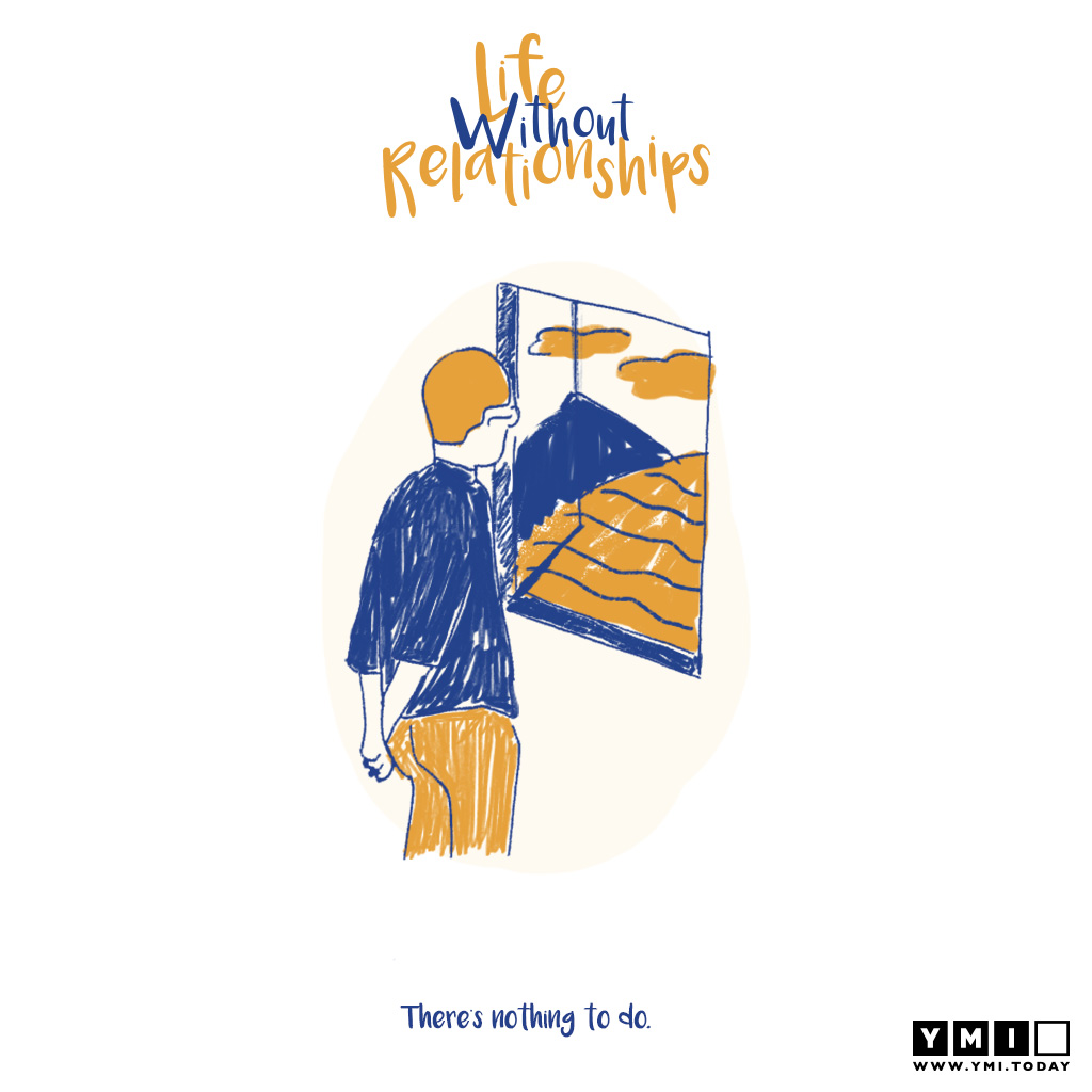05-Life-without-relationships