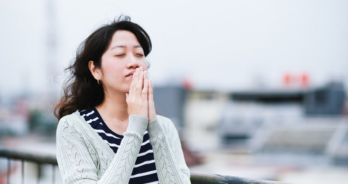 3-Things-I-Never-Knew-About-Prayer