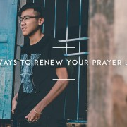 5-Ways-to-Renew-Your-Prayer-Life
