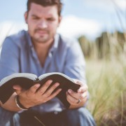 What-to-Do-When-the-Bible-Seems-Boring
