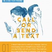 01_Better-friend