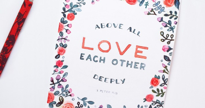 2-loveoneanother