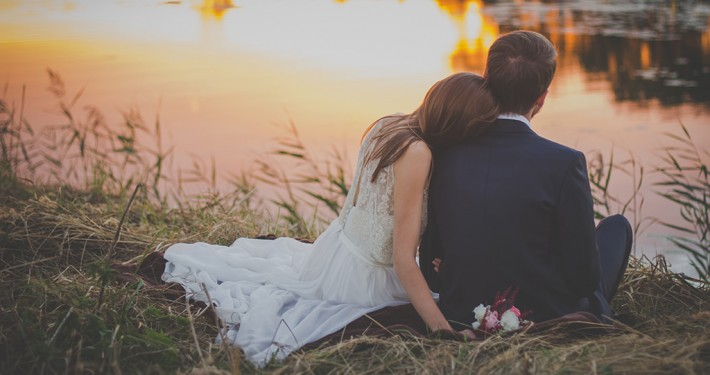 Marriage-Does-Not-Bring-a-Happy-Ending