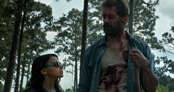 Logan-Theres-no-living-with-killing