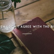 When-I-Dont-Agree-with-the-Bible(2)